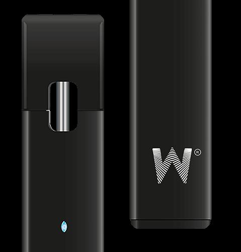 Cigarette électronique W Wpod