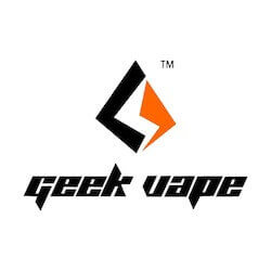 Logo Geek Vape