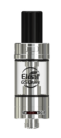 GS Drive Eleaf