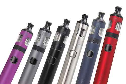 Kit Endura T20-S d'Innokin