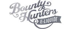 Bounty Hunters Savourea