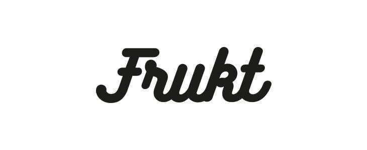 E-liquides Frukt Savourea