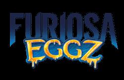 Furiosa EGGZ e-liquides par Vape 47