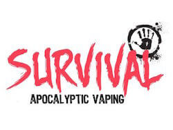 Logo Survival Vaping