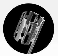 Résistance ZPlex 3D Innokin