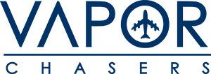Logo Vapor Chasers