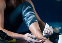 Sportifs : pourquoi devriez-vous opter pour le massage CBD après vos séances de sport ?