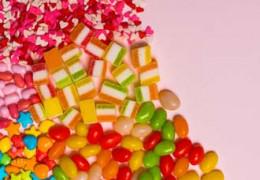 Dosage CBD : combien de bonbon au CBD prendre ?