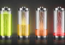 Cigarette electronique qui explose : cause et solutions