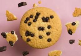 Pourquoi manger des gâteaux et bonbons CBD ?