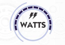 Quelle puissance (Watts) pour ma cigarette electronique ?