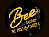e-liquide Bee