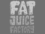 e-liquide Fat Juice