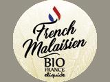 e-liquide french malaisien