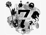 e-liquide 7 péchés capitaux