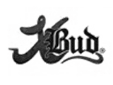 e-liquide xbud