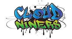 e-liquide cloud niners