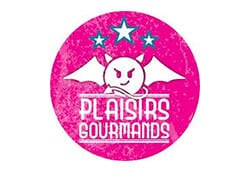e-liquide plaisirs gourmands