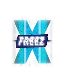 e-liquide x freez